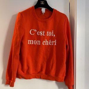 Sweaters - H&M Sweater